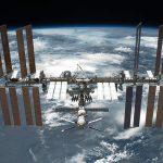 «Прогресс МС-08» успешно доставил груз на борт МКС