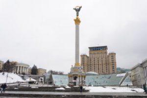 Госдеп выделит на поддержку Украины около 165 миллионов долларов