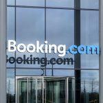 Booking.com в Турции откроют?
