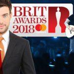 Стали известны лауреаты премии BRIT Awards