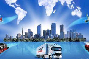 Ростуризм о развитии транспортной инфраструктуры