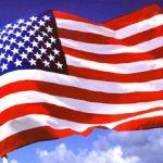 МИД предупредил о возможных задержаниях в США