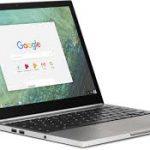 Хромбуки. 5 причин купить Chromebook: зачем нужны простые дешевые ноутбуки