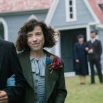 В Москве пройдет фестиваль ирландского кино