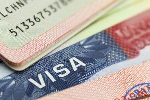 Визовые службы европейских стран изменят график работы из-за Пасхи