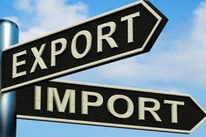 Решение США ввести заградительные пошлины может спровоцировать торговую войну