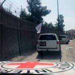 Боевики за выпуск сирийцев из Восточной Гуты потребовали гумпомощь