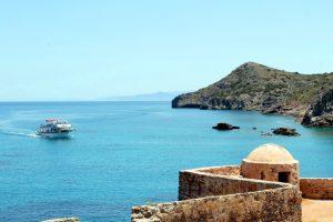Греция ждёт в этом году особых показателей от туризма