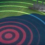 Чем мощнее землетрясение, тем сложнее его предсказать