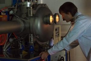 Ученые НИТУ «МИСиС» совместно с коллегами из Японии разработали способ получения наночастиц из алюминиевых стекол
