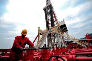 В России приступили к добыче сланцевой нефти