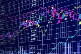 Зарабатывай на торговле бинарными опционами с помощью профессионалов
