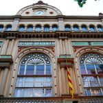 """В Барселоне в память о Хворостовском поставят оперу """"Демон"""""""