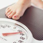 Может ли человек с лишним весом считаться здоровым?