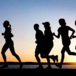 Физическая активность поможет выжить после сердечного приступа