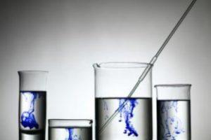 Ученые из РФ и США научились управлять реакциями в клетках с помощью особых наночастиц и света