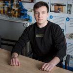 В ТГУ создали метаматериал на основе замкнутых кольцевых проводников