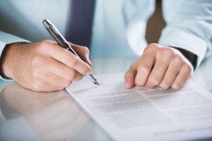 Оперативная регистрация собственной фирмы