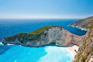 Из Турции на острова Греции: упрощённый визовый режим продлён