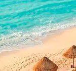 Власти Туниса ввели сбор за проживание в отелях