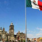 В Мехико стартовала Неделя российского кино