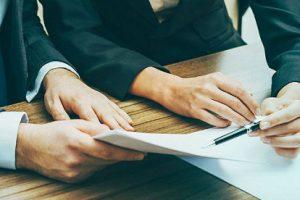 «Натали Турс» заверила в финансовой устойчивости компании