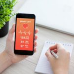 Канадские ученые придумали новый «калькулятор здоровья», который высчитает риск сердечных заболеваний
