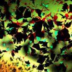 Новый способ борьбы с болезнями: генетически модифицированные бактерии