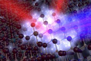 Ученые НИЯУ «МИФИ» вместе с коллегами из-за рубежа впервые обобщили опыт исследований плазмонных резонансов
