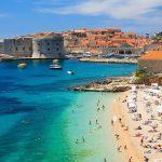 Хорватия увеличивает турналог с 2019 года