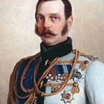 """О жизни Александра II в Царском Селе рассказывает выставка """"Наконец я дома…"""""""