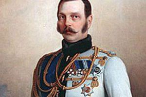 О жизни Александра II в Царском Селе рассказывает выставка «Наконец я дома…»