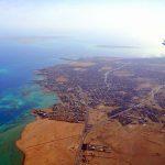 Эксперт: Вероятность запуска чартеров в Египет этой зимой — 50%