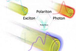 Раскрыты секреты оптических свойств необычных дисульфидных нанотрубок