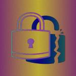 В процессорах Intel обнаружили новые критические уязвимости