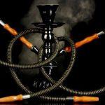 Приобретение кальяна и табака в официальном представительстве AMY Deluxe