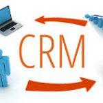 Внедряем CRM систему