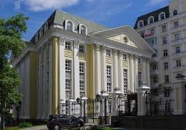 Центр оперного пения Галины Вишневской показал премьеру постановки «Богема»