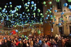Паоло Соррентино и Фанни Ардан станут гостями фестиваля «Послание к человеку»
