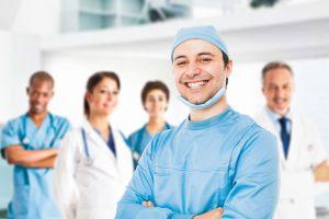 Красивая улыбка с клиникой «Смайл Дизайн»