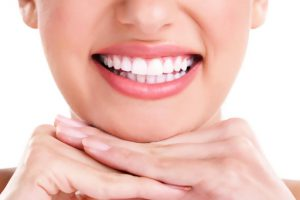Красота и здоровье ваших зубов