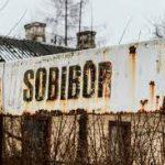 75 лет назад произошло восстание в лагере смерти Собибор
