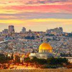 Специальная карта гостя в Иерусалиме позволит значительно сэкономить