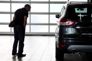 Названы автомобили, которые лучше срочно продать