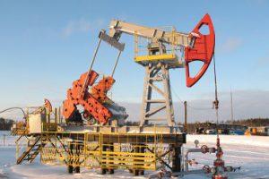 В ИНГГ СО РАН прокомментировали тенденции в нефтедобывающей отрасли России