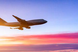 Российские авиакомпании могут начать штрафовать за овербукинг