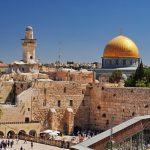 Статистика депортации российских туристов из Израиля резко увеличилась