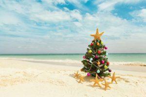 Исследование: спрос на новогодние туры упал на 30%