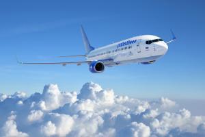 «Победа» отменила некоторые международные рейсы