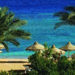 «Pegas Touristik» запустил продажи Египта с перелетом через Израиль